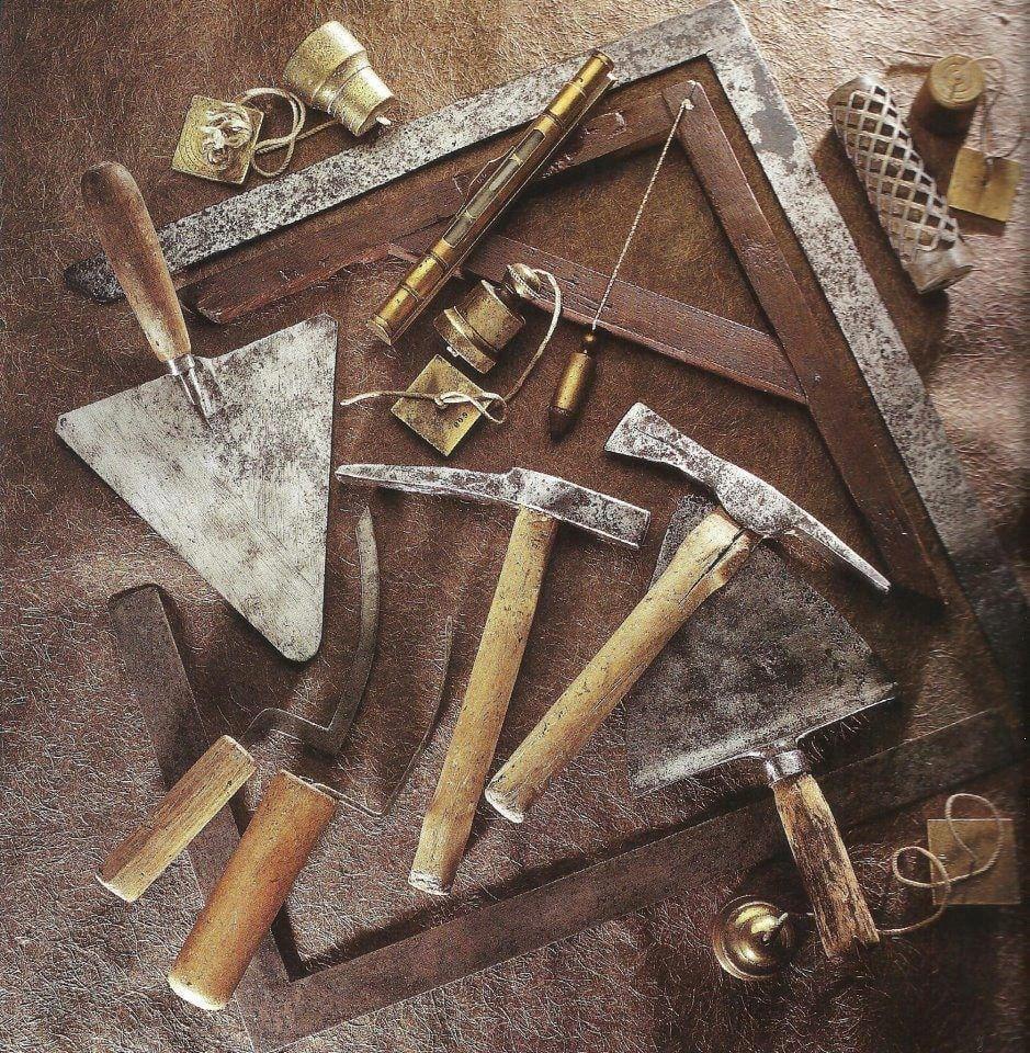 operative tools