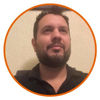 coach david avila digital business academy