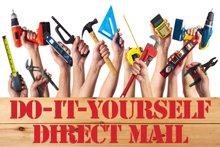 DIY-Direct-mail-marketing-comparing-every-door-direct-mail-and-carrier-route-mail