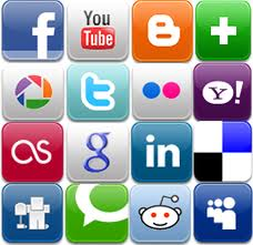 brand-development; inbound-marketing; Facebook-for-small-business; Twitter-for-small-business