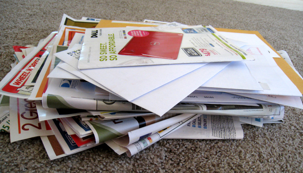 Why-Less-Is-More-In-Direct-Mail-Campaigns