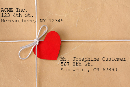 Wearing-your-heart-on-your-envelope-emotion-and-direct-mail