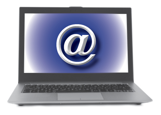 Email-the-ever-changing-tool-that-wont-go-away