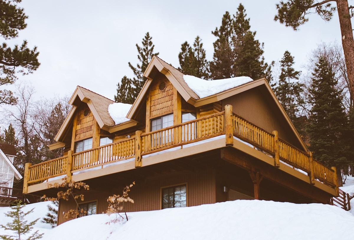 home-builder-marketing-companies.jpg