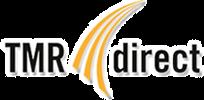 TMR-logo