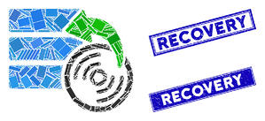 restore-it-systems-without-recovery-point