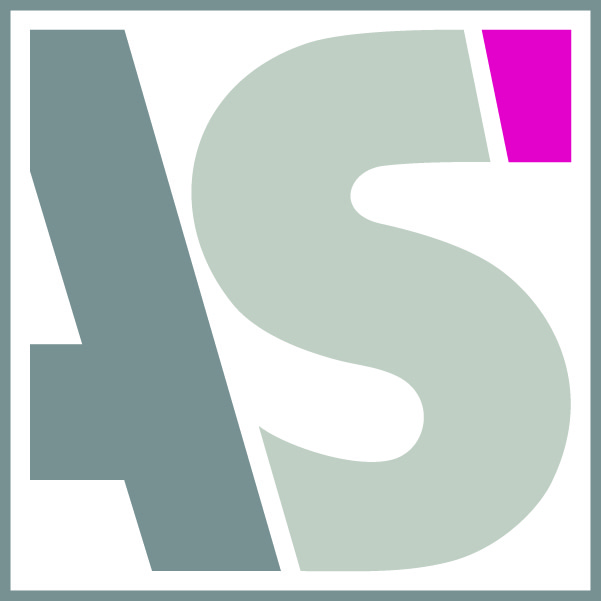 A.S._Logo_COREDINATE.jpg