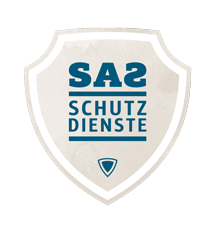 Logo_SAS_schutzdienste_coredinate.png