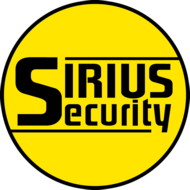 SIRIUS-Logo_coredinate.png