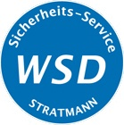 logo-wsd-sicherheits-service_coredinate.jpg