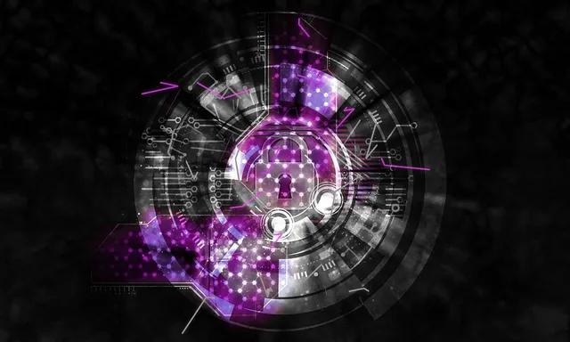 Technology series: Zero Trust defined - in a few words
