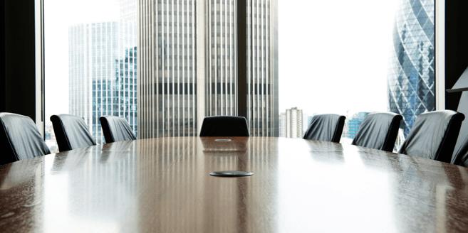 Building a deeper insurance bench in the CyberCube Boardroom