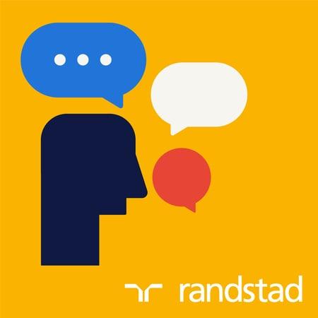 Vorstellungsgespräch - Die häufigsten Fragen und Antworten