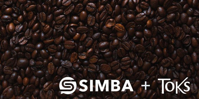 SIMBA Chain, Mexico's Toks Restaurant Chain Sign Mou To Ensure Supply Chain Integrity Of Sustainably Sourced Coffee