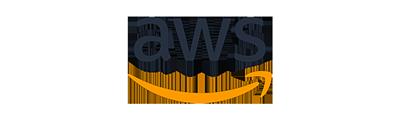 Register for AWS sessions