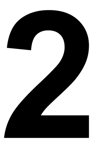 Deux.png