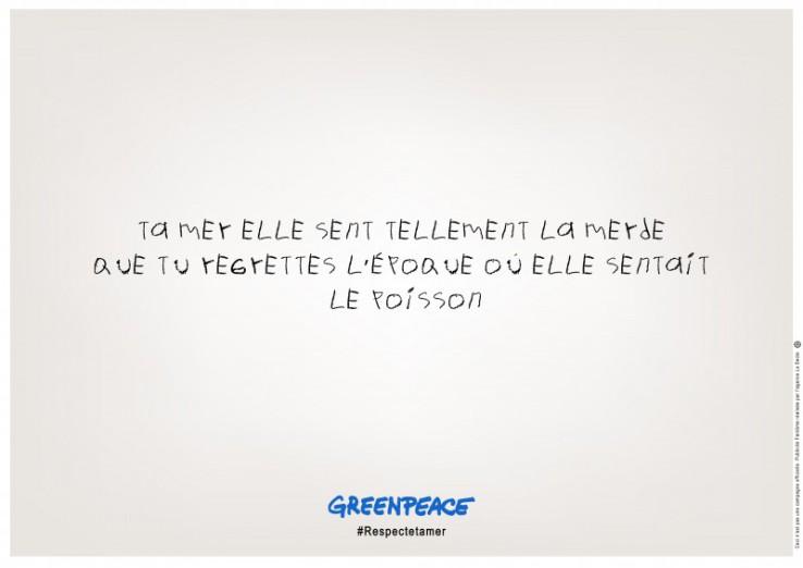 greenpeace-3-738x522.jpg