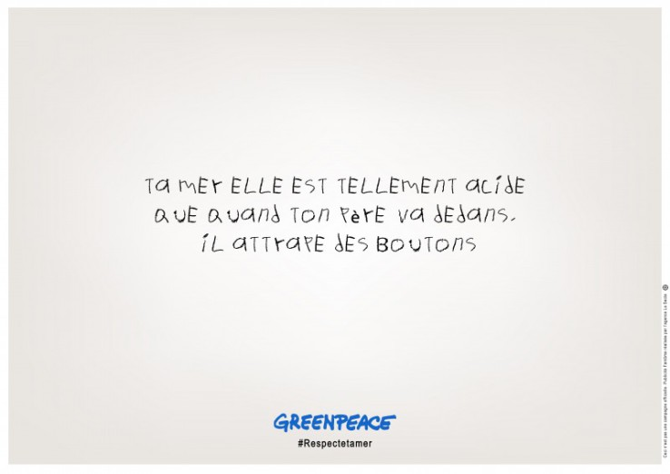 greenpeace-5-738x522.jpg