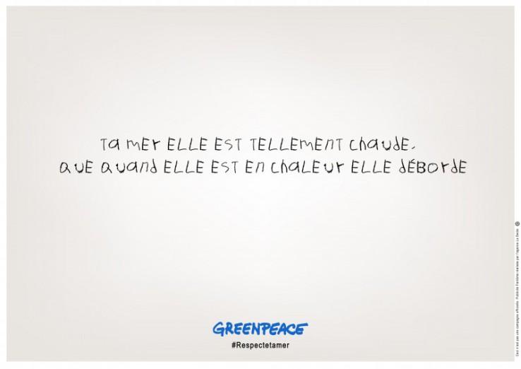 greenpeace-respecte-ta-mer.jpg