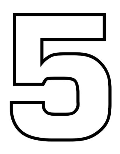 Cinq.png