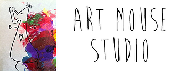 Art_Mouse_Studio_Logo.png