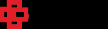 sales-rx-logo