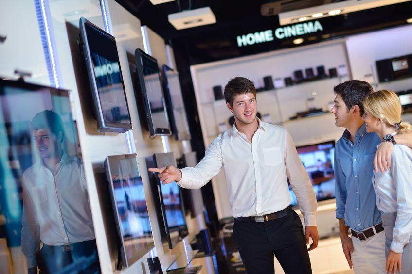 how to increase retail sales  u2013 three tips