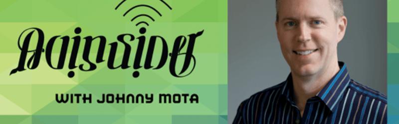 AV Insider Podcast #126 - February 2018