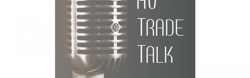 AV Trade Talk Podcast - June 2019