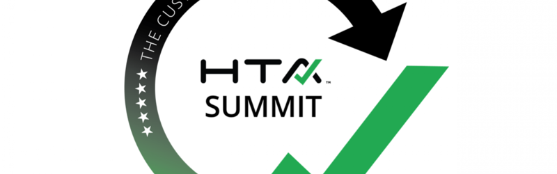 HTA's Customer Experience Summit Supercharges the Customer Experience