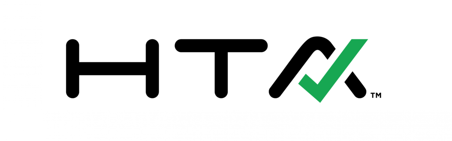 HTA Certification Badges Help D-Tools Users Win Business - January 2018