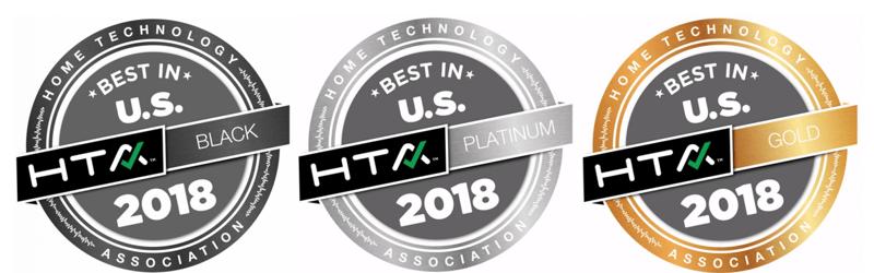 CEPro Announces HTA's