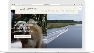 Waterways_Rebrand