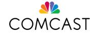 Service-Virtualization-Comcast