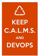 DevOpsContinuousDelivery