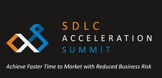 SDLCAccelerationSummit