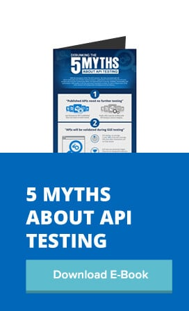 5-myths-about-api-testing-cta