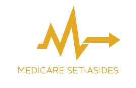Medicare Set Asides