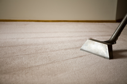 The Best Advice on Carpets I've found