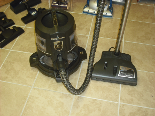 Rainbow Vacuum Service Albany Schenectady Troy East