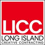Long Island Creative Contracting
