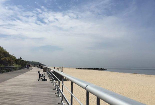 Best Beaches on Long Island 2020