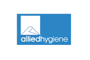 allied-hygiene-removebg-preview