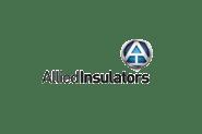 Allied Insulators