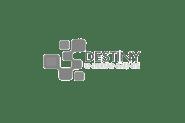 destiny-entertainments-removebg-preview