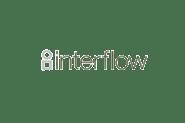 interflow-removebg-preview
