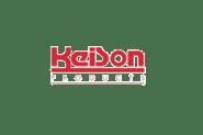 keison-removebg-preview