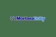 mortara-dolby-removebg-preview
