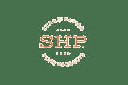 shp-removebg-preview