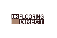 uk-flooring-direct-removebg-preview